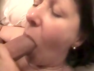 drunken mother id like to fuck sucks rod