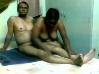 aged indian homemade porn movie